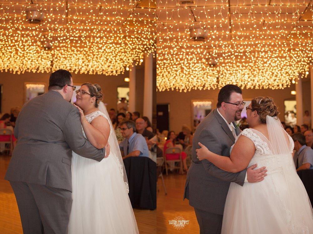 S+J Wedding (67).jpg
