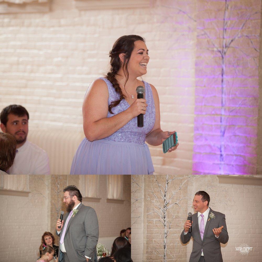 S+J Wedding (66).jpg