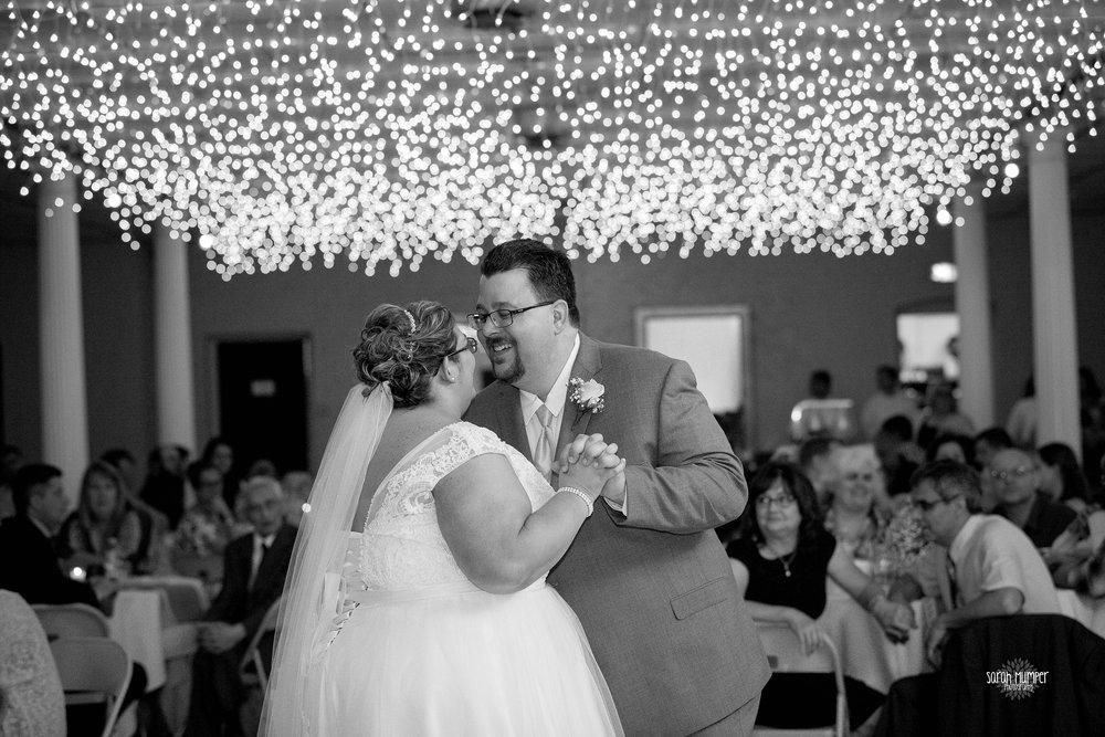 S+J Wedding (71).jpg