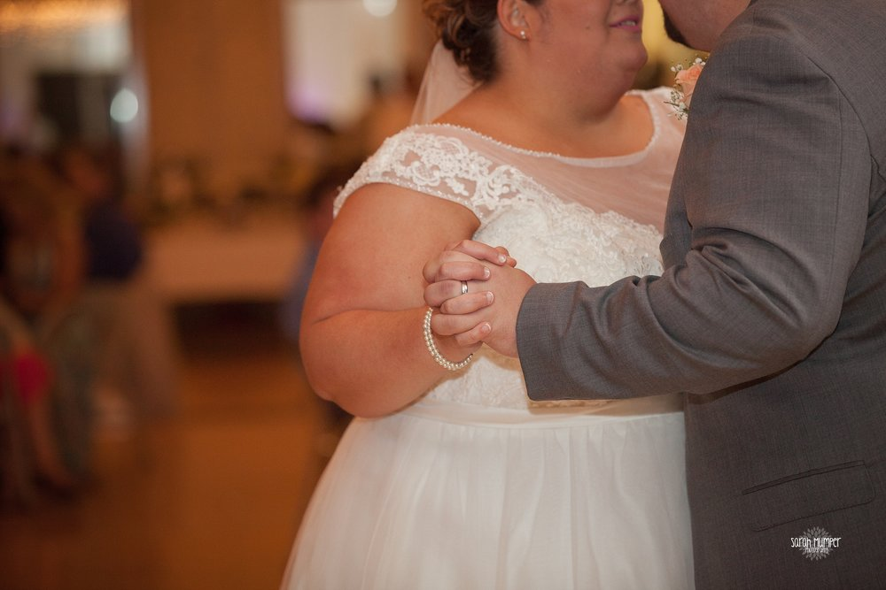 S+J Wedding (70).jpg