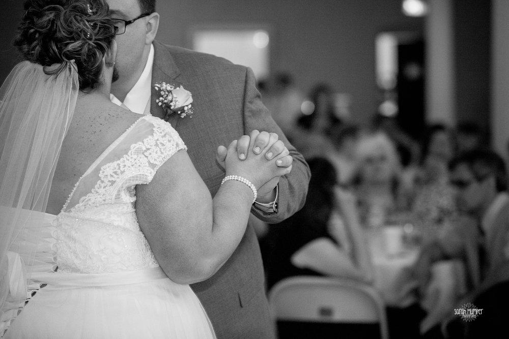 S+J Wedding (74).jpg