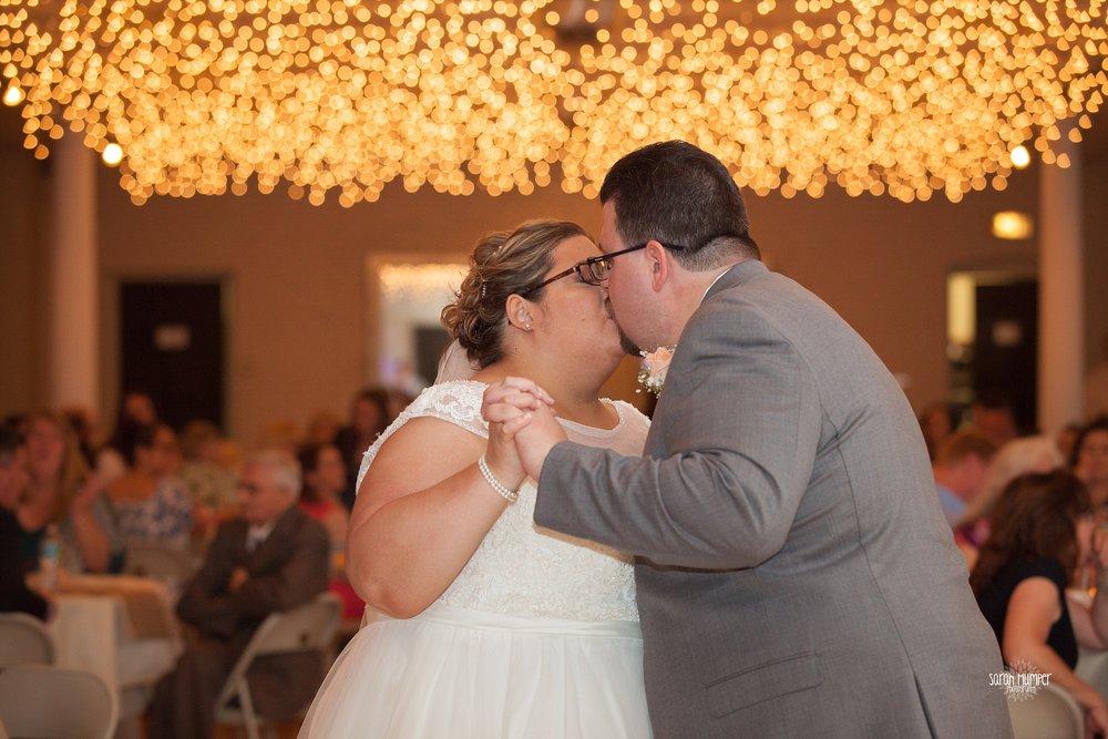 S+J Wedding (75).jpg