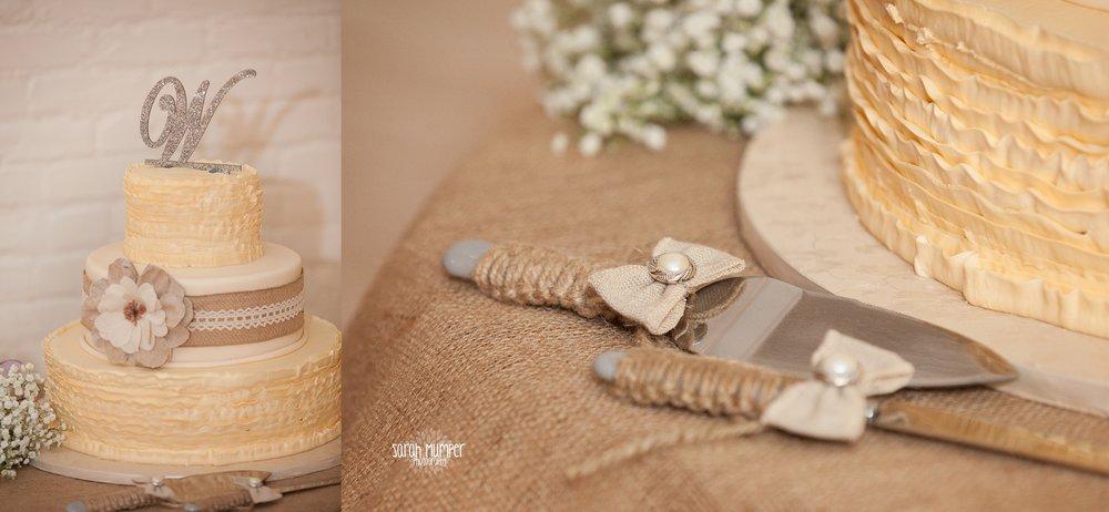 S+J Wedding (76).jpg