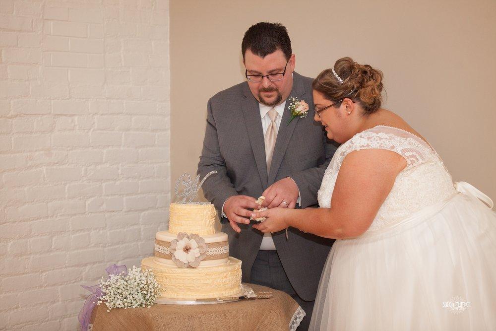 S+J Wedding (78).jpg