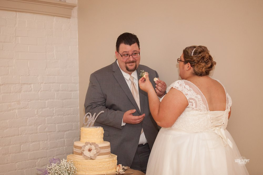 S+J Wedding (79).jpg