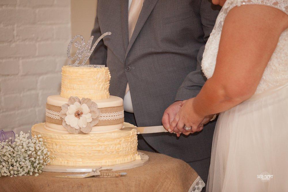 S+J Wedding (77).jpg