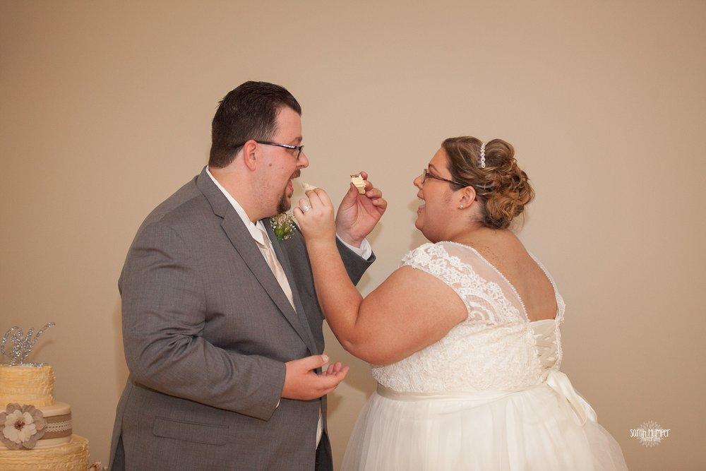 S+J Wedding (80).jpg