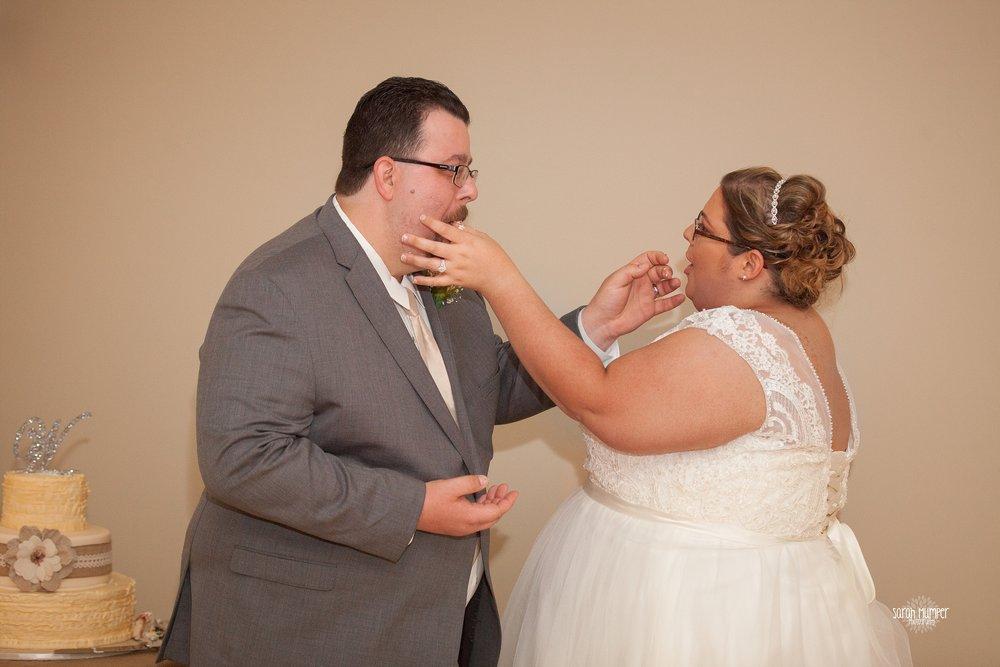 S+J Wedding (81).jpg