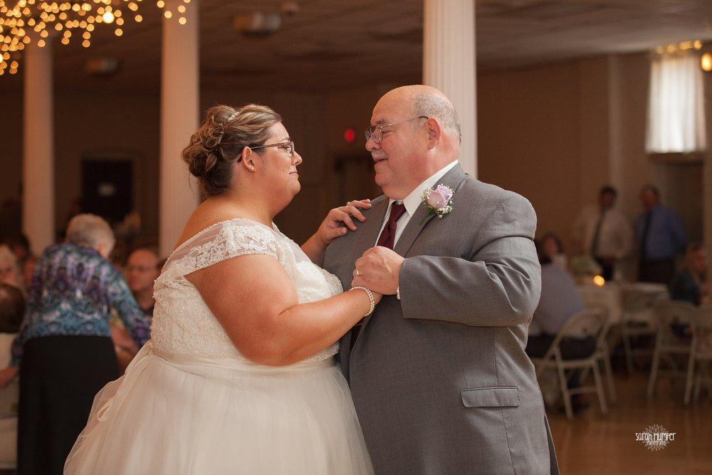S+J Wedding (86).jpg