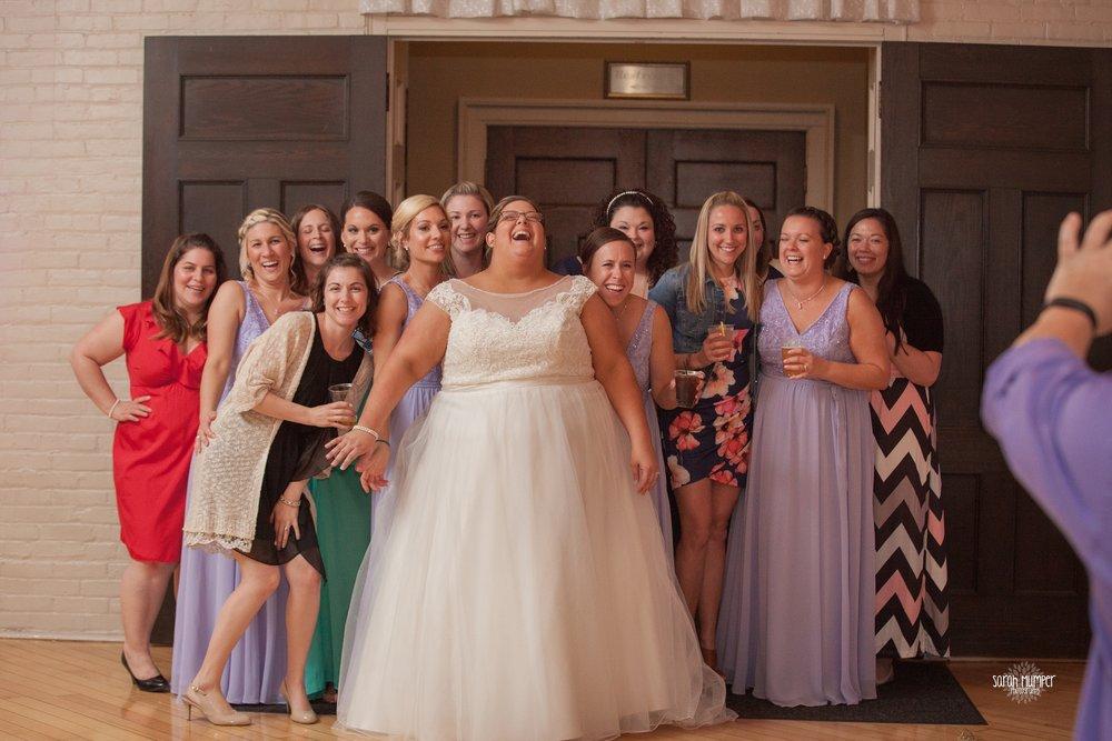 S+J Wedding (105).jpg