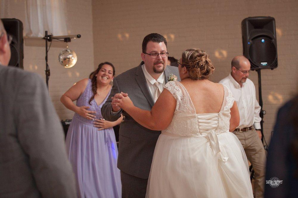 S+J Wedding (106).jpg