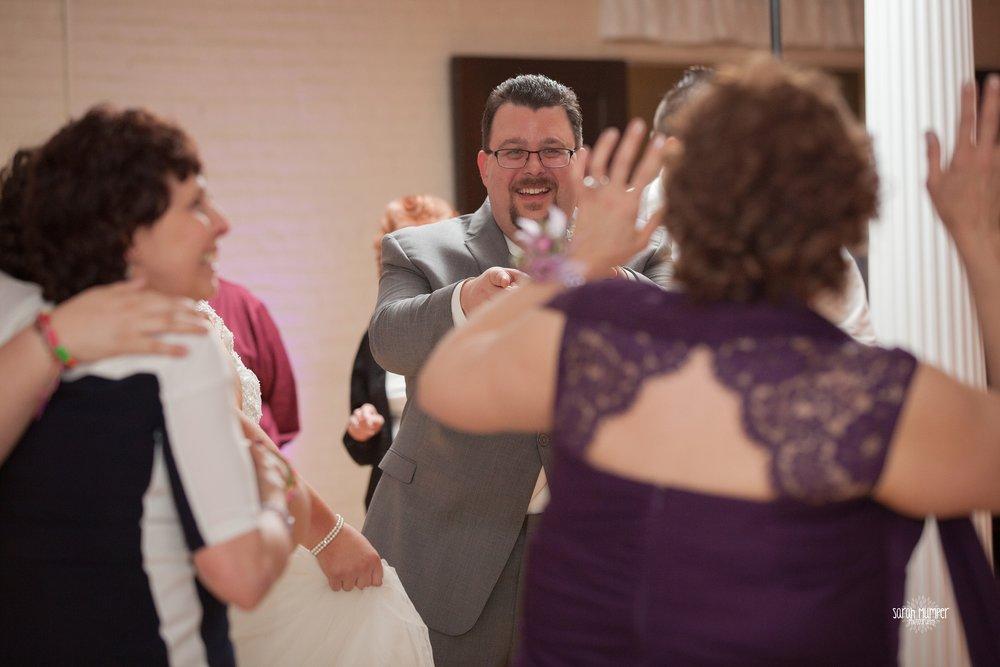 S+J Wedding (107).jpg