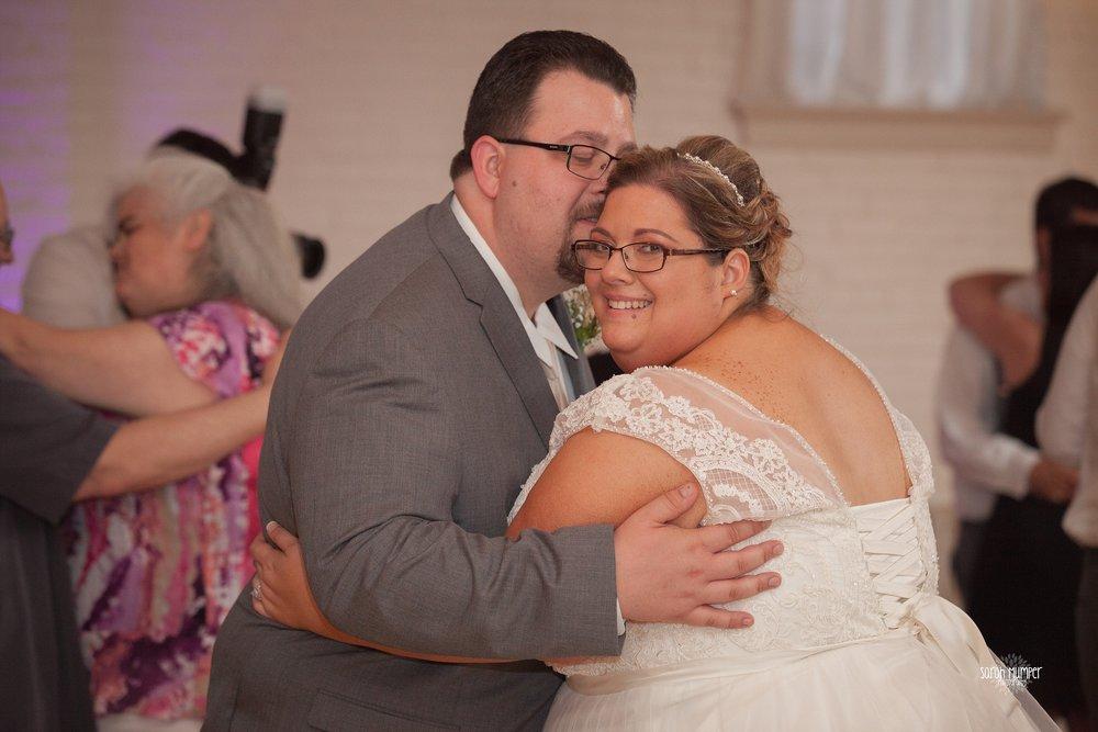 S+J Wedding (113).jpg