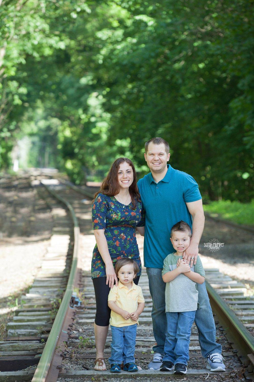 DeHart Family (1).jpg