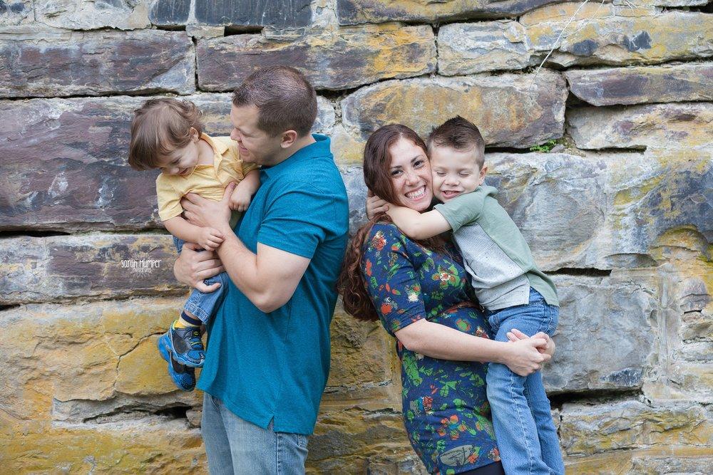 DeHart Family (13).jpg