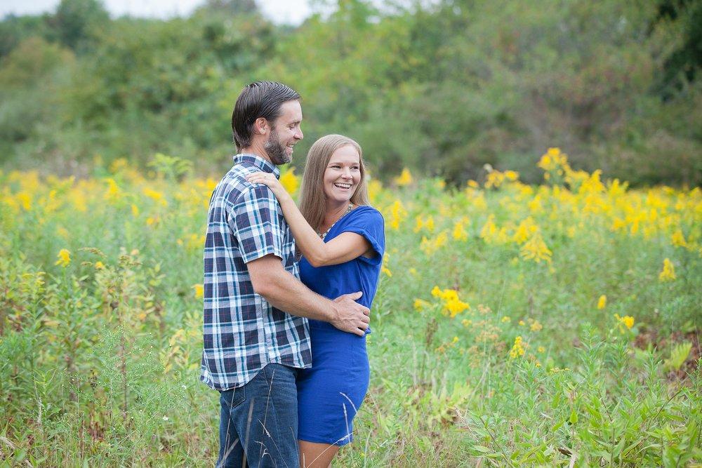Couples - BlogStomped! (2).jpg