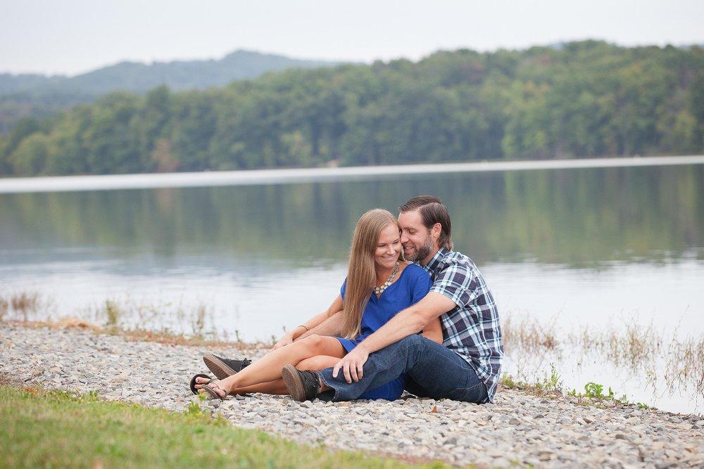 Couples - BlogStomped! (3).jpg