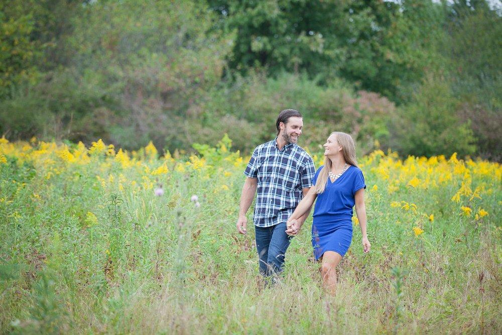 Couples - BlogStomped! (1).jpg