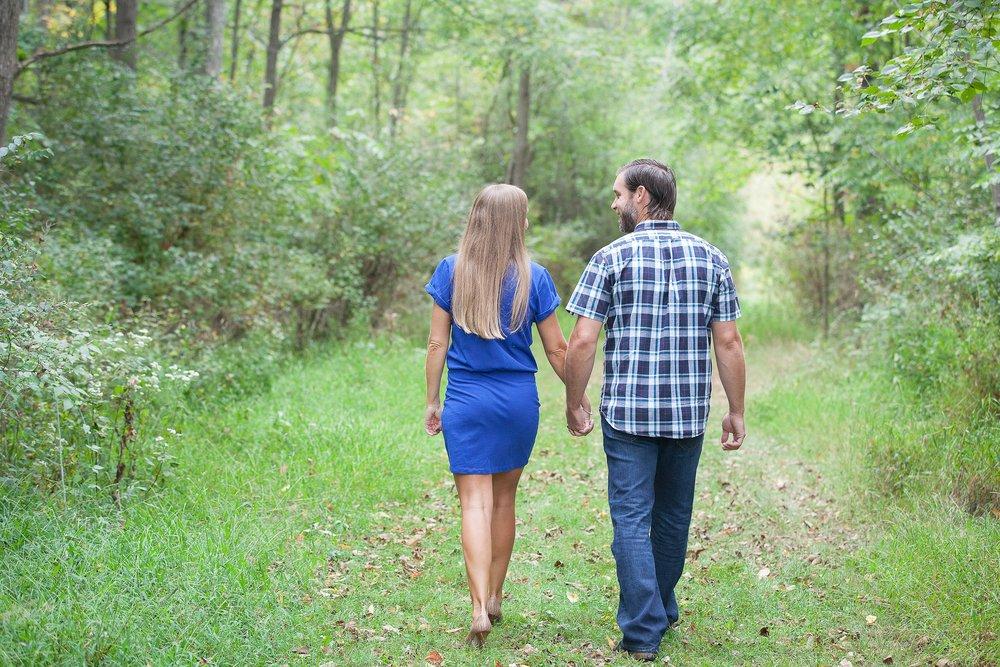 Couples - BlogStomped! (4).jpg