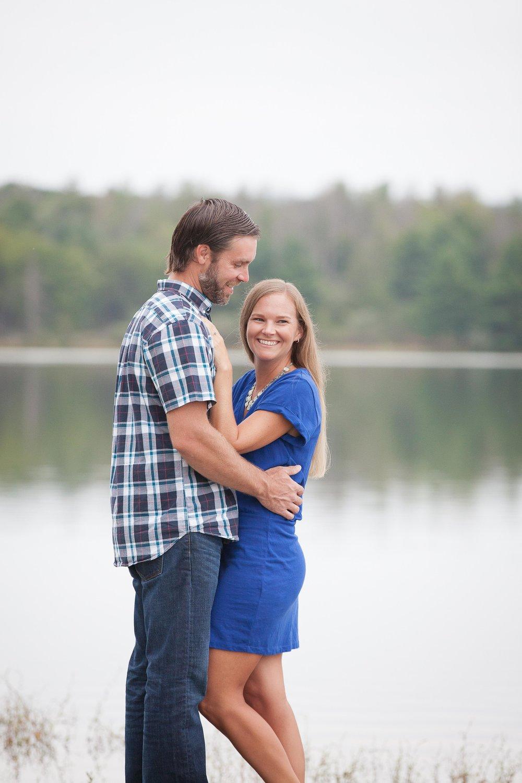 Couples - BlogStomped! (6).jpg