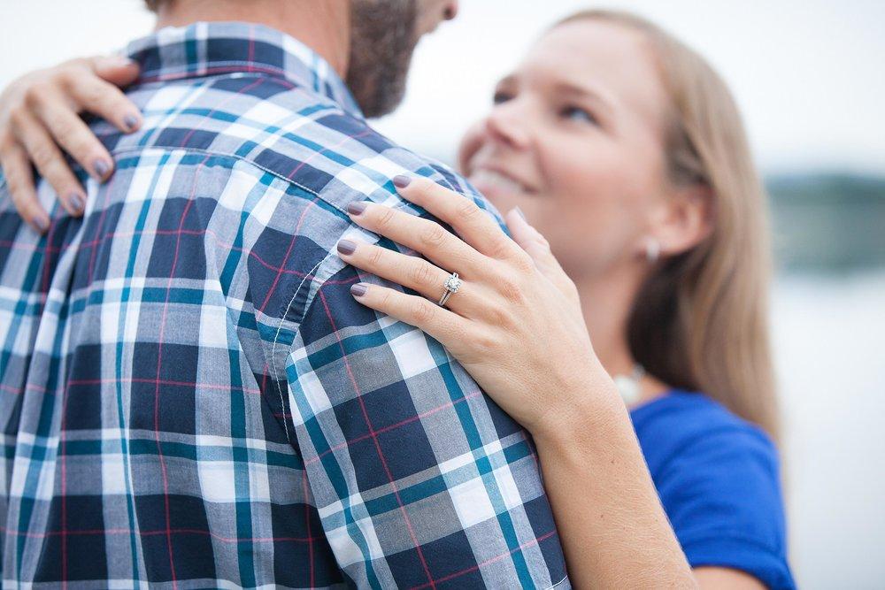 Couples - BlogStomped! (5).jpg