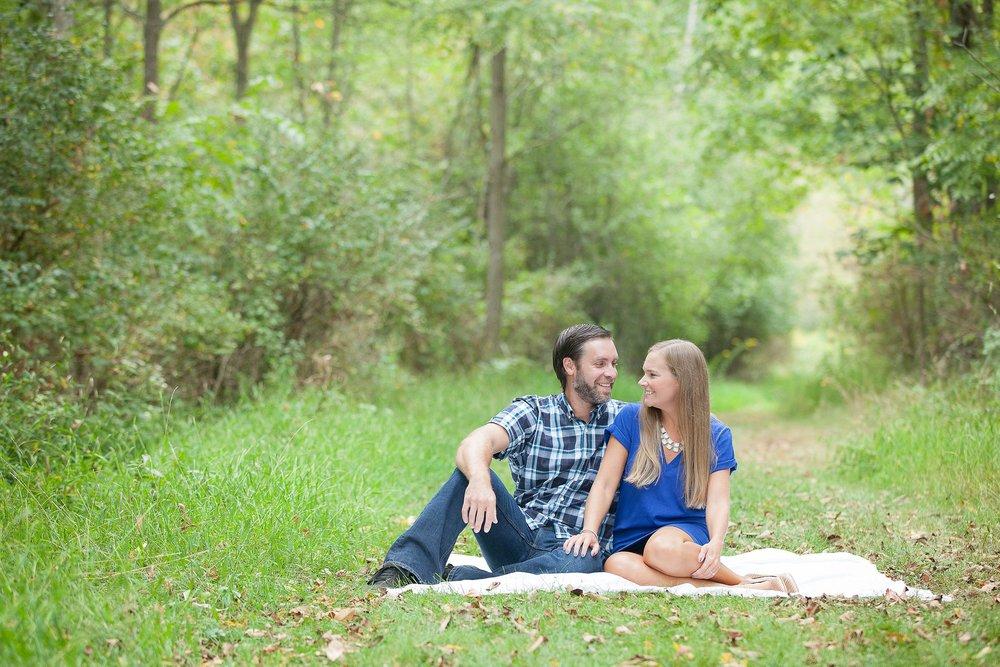Couples - BlogStomped! (7).jpg