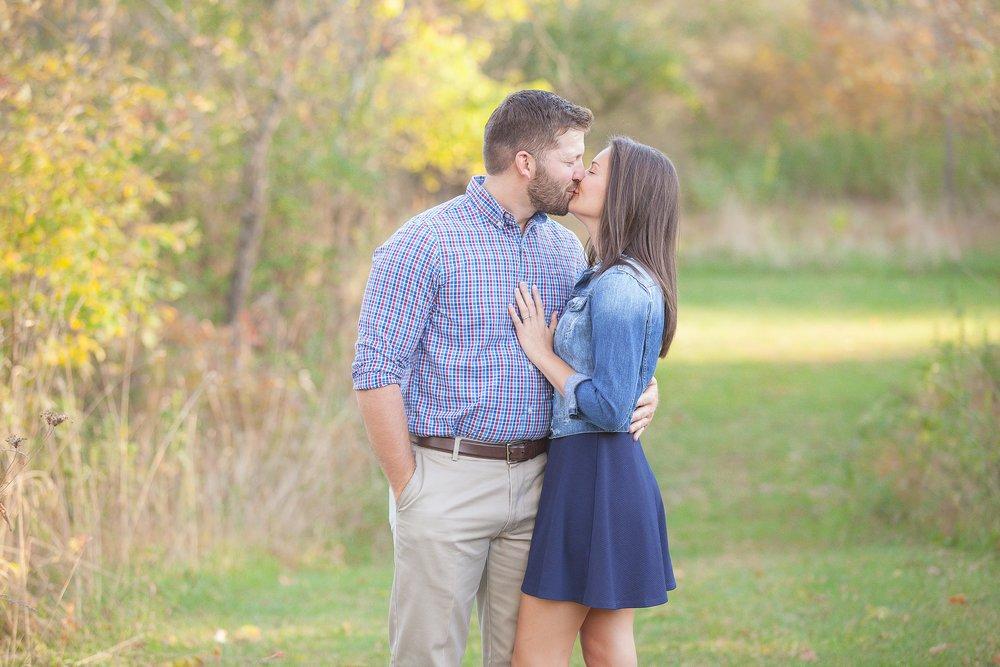 Couples - BlogStomped! (10).jpg