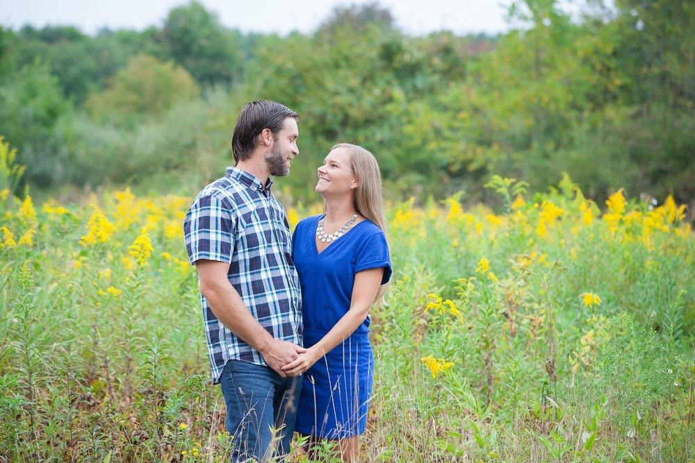 Couples - BlogStomped! (9).jpg