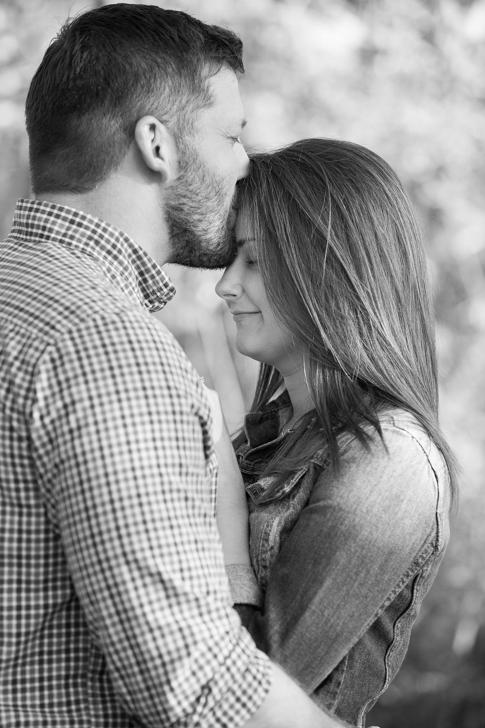 Couples - BlogStomped! (11).jpg