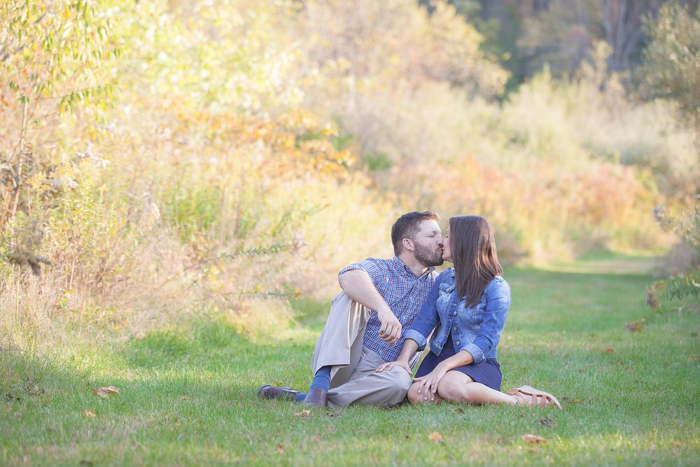 Couples - BlogStomped! (13).jpg