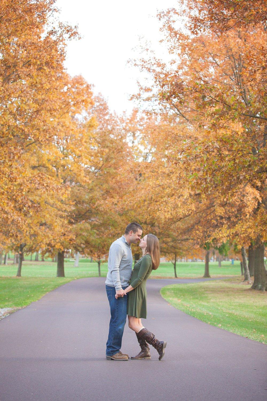 Couples - BlogStomped! (14).jpg
