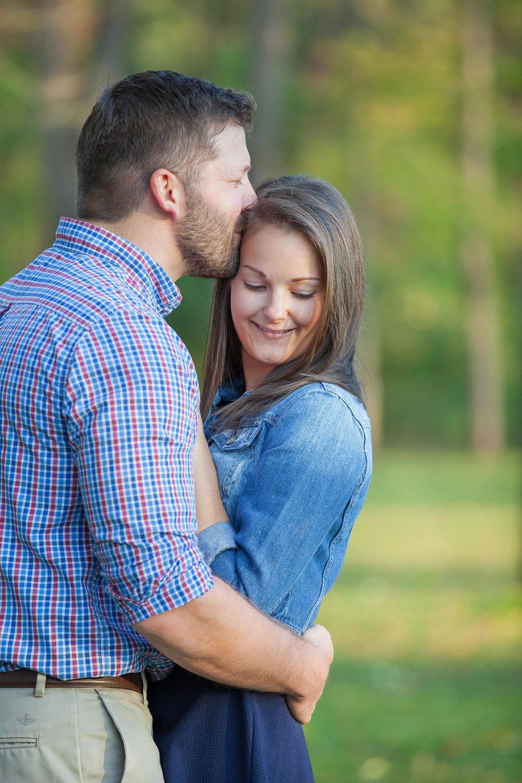 Couples - BlogStomped! (12).jpg