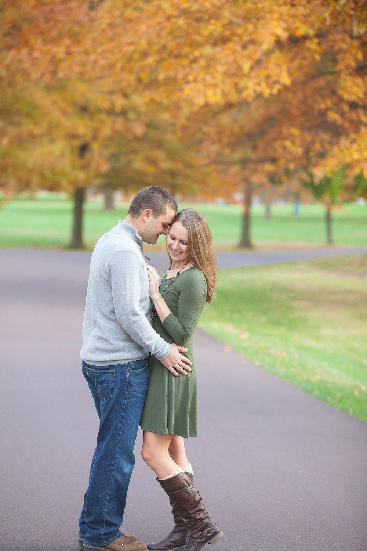 Couples - BlogStomped! (15).jpg