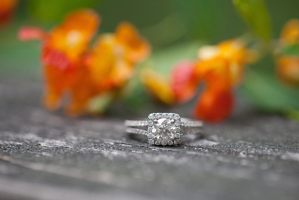 Couples - BlogStomped! (17).jpg