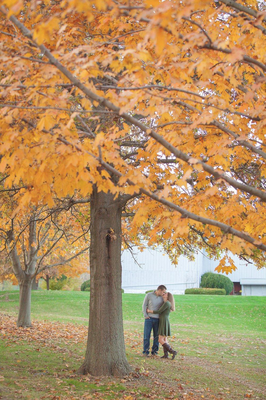 Couples - BlogStomped! (16).jpg