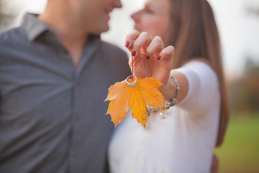 Couples - BlogStomped! (18).jpg