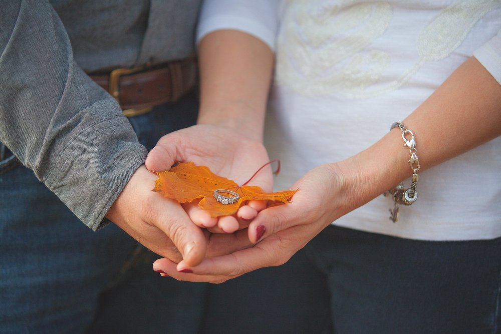 Couples - BlogStomped! (19).jpg