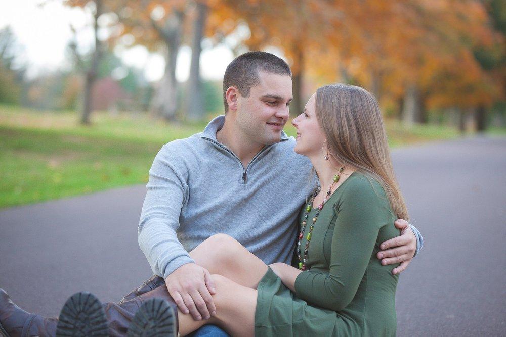 Couples - BlogStomped! (21).jpg