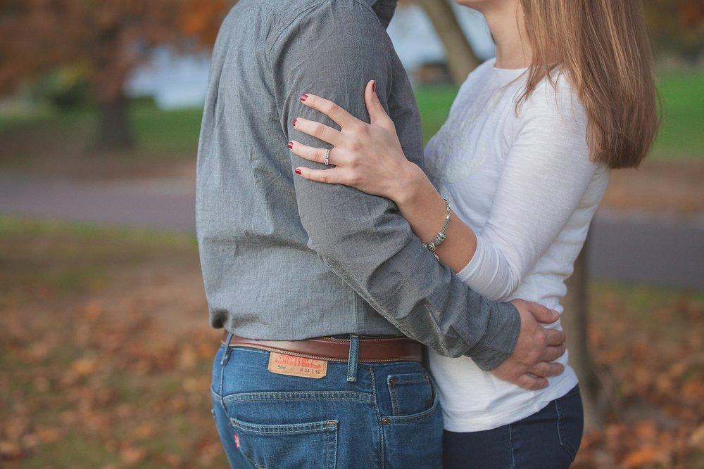 Couples - BlogStomped! (23).jpg