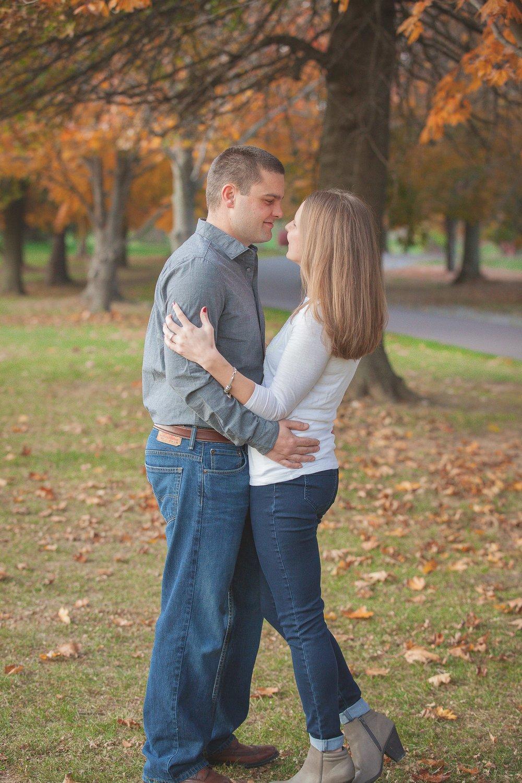 Couples - BlogStomped! (22).jpg