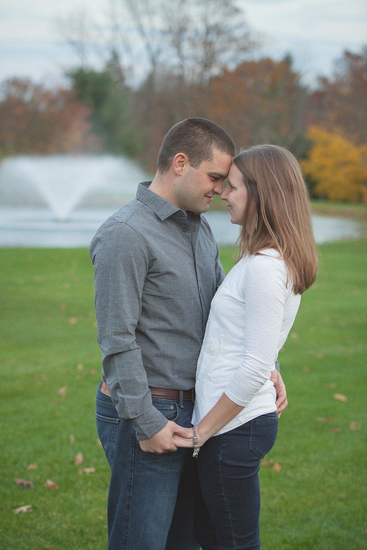 Couples - BlogStomped! (26).jpg