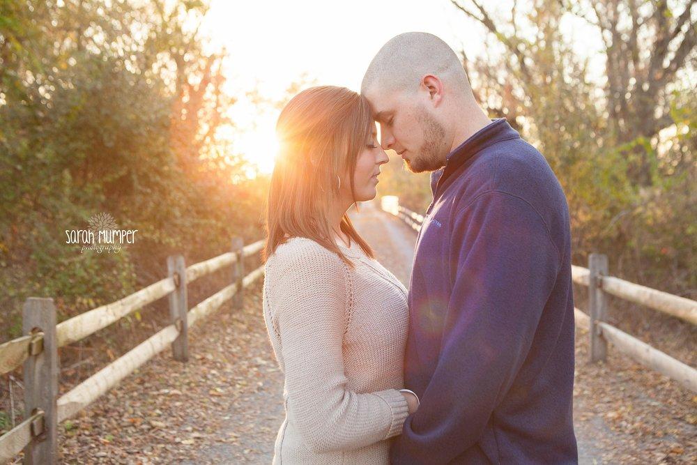 Couples - BlogStomped! (27).jpg