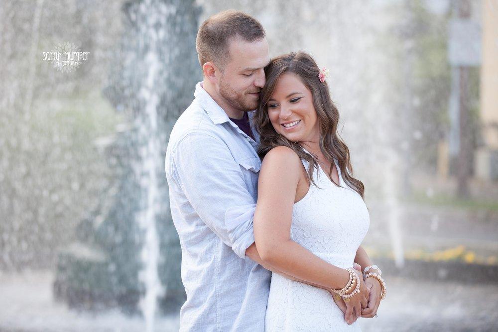 Couples - BlogStomped! (28).jpg