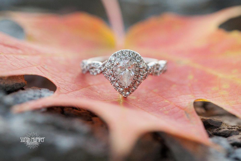 Couples - BlogStomped! (29).jpg
