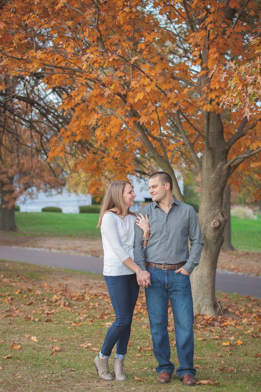 Couples - BlogStomped! (24).jpg