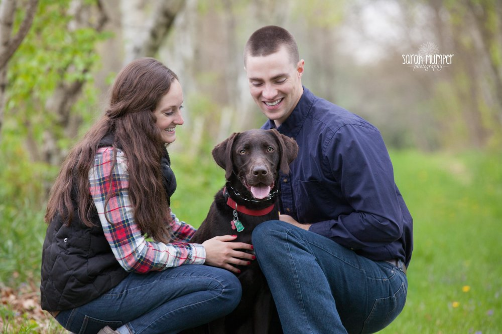 Couples - BlogStomped! (30).jpg