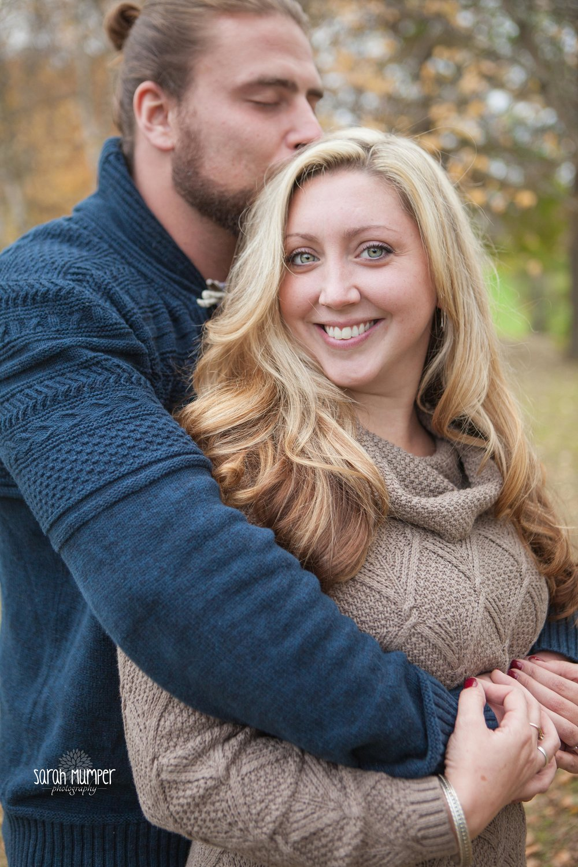 Couples - BlogStomped! (33).jpg