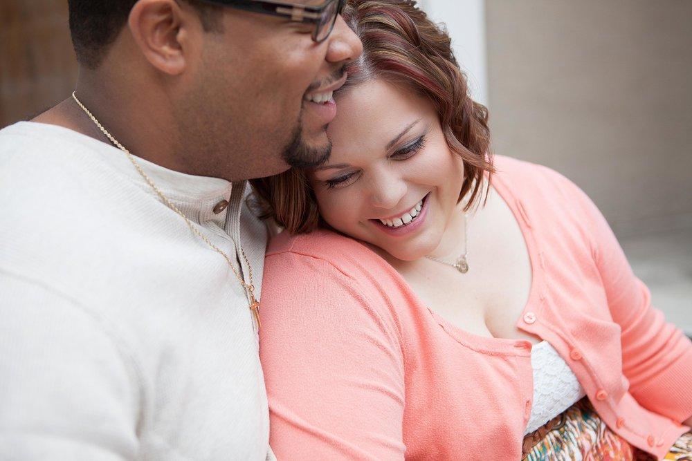 Couples - BlogStomped! (35).jpg