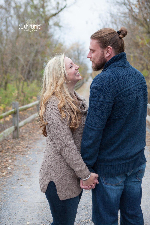 Couples - BlogStomped! (34).jpg