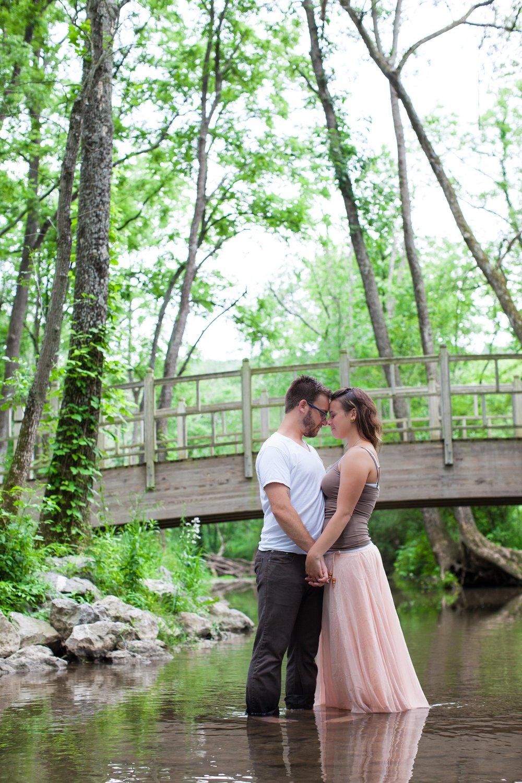 Couples - BlogStomped! (37).jpg